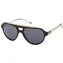 Óculos Sol Colcci 502529701 Preto Feminino - Refinado