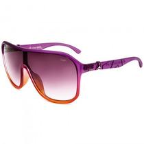 Óculos Sol Absurda Guanabara 204397137 Feminino -refinado