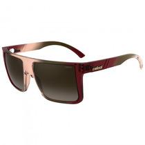 Óculos Sol Colcci Garnet 501213534 Unissex - Refinado