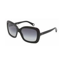 Óculos De Sol Dolce Gabbana Cinza