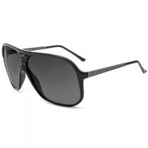Óculos Sol Absurda Liberdade 205311303 Unissex - Refinado