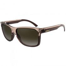 Óculos Sol Colcci Amber 501142334 Unissex - Refinado