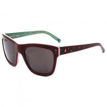 Óculos Sol Absurda Temuco 3 207256571 Feminino - Refinado
