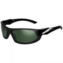 Óculos Sol Mormaii Itacaré 2 41221089 Masculino - Refinado