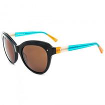 Óculos Sol Absurda Otomi 207865202 Feminino - Refinado