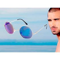 Óculos De Sol Proteção Masculino