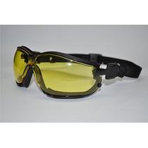 Óculos Para Dirigir Durante A Noite