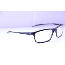 Dictate Fechada Armação Óculos De Grau Frete Grátis