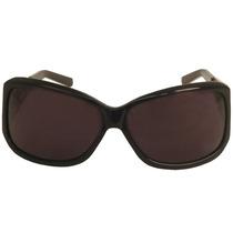 Óculos Betty Boop Feminino Grande Quadrado Em Acetato