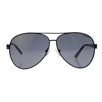 Óculos Triton M0583 - Original - Preto - 12x Sem Juros