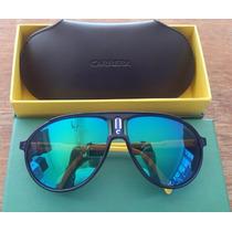 Óculos Carrera - Série Seleção 2014