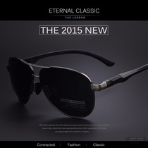 Oculos-sol-merrystore-estilo-aviador-estojo-frete-gratis.
