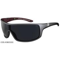 Oculos Solar Mormaii Speranto Fit - Cod. 43803101 - Garantia