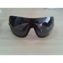 Óculos De Sol Feminino Spellbound Preto Novo