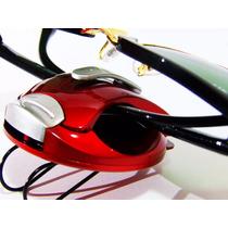 Porta Óculos Veicular Para Óculos E Canetas
