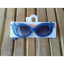 Oculos Sol Importado Eua 2-4 Anos Com Proteção Solar