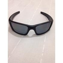 Oakley Fuel Cell Polarizado Óculos Escuro De Sol Perfeito