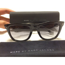 Óculos Sol Marc Jacobs