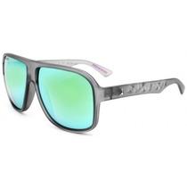 Oculos Solar Absurda Calixto Cod. 200118539 Cinza Verde