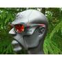 Oculos Jupiter Carbon Factory Ediçao Ferrari
