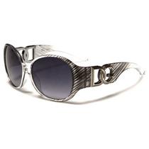 Óculos De Sol Feminino Importado Dos Eua