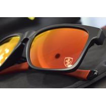 Óculos De Sol Catalyst Jupiter Holbrook Lançamento - Cores