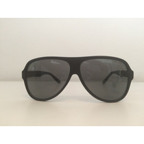 Óculos De Sol Masculino Chilli Beans - Novo