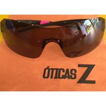 Óculos De Sol Iron Original - A1 - Máscara Lindo Moda