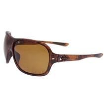 Oakley Underspin Polarizado Óculos Feminino 9166-06