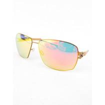 Oculos De Sol Mykita Dourado Maravilhoso