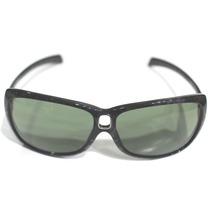 Oculos Adidas Petrovka Marrom Com Desenhos - Original