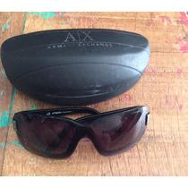 Óculos Armani Exchange Usado