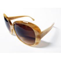 Óculos De Sol Michael Kors Elizabeth Mks850