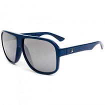 Óculos Sol Absurda Calixto 200162009 Azul - Refinado