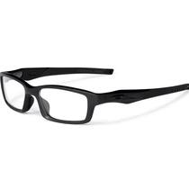 Armação Óculos De Grau Crosslink Diversas Cores Frete Grátis