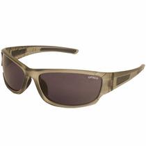 Óculos De Sol Masculinos Único Máscara Esportivo