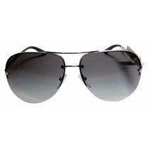 Óculos Prada Masculino Spr 530