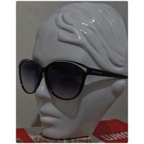 Óculos Michael Kors Usado