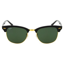 Rayban Clubmaster Aluminium - Óculos De Sol Ray-ban - Barato
