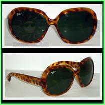 Óculos De Sol Rb 4098, Várias Cores