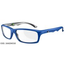 Armação Para Oculos De Grau Mormaii Viper Cod. M164204550