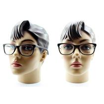 Armação Feminina Para Óculos De Grau Vogue Original - Vo2763