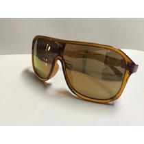 Óculos Original Absurda Calixto
