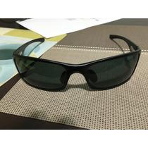 Óculos De Sol Wilson Magnesium W9004
