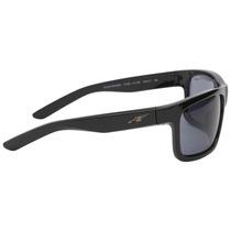 Óculos De Sol Arnette Easy Money - Frete Grátis!!!
