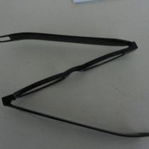 Óculos Para Leitura Tenho Todos Os Graus