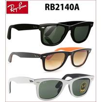 Ray Ban Rb2140 Wayfarer Rayban Frete Gratis Para Todo Brasil