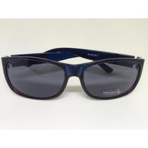 Oculos De Sol Marca Gap