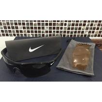 Óculos De Sol Nike X1
