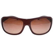 Óculos Solar D&g - Dg8049 525/13 61-17 125 3n
